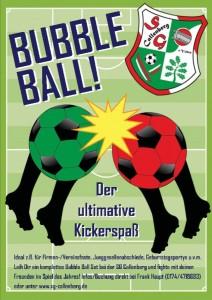 BubbleBall_SGC_Flyer_Vorschau