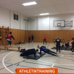 Athletiktraining_1