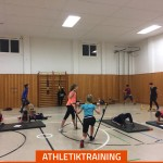 Athletiktraining_2