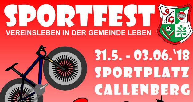 sgc_sportfest
